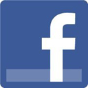 FacebookIcon.fw[1]