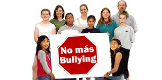 Bullying Ecuador Quito
